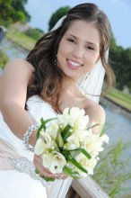 220x220 1359490041562 1342060683693belsanchezweddings24qpr