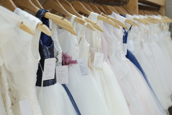 Elite bridal champaign il wedding dress for Wedding dresses champaign il