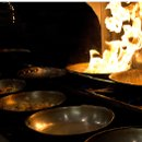 130x130 sq 1361838487661 flame