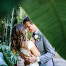 Anna Zajac Weddings image