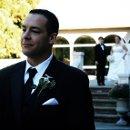 130x130_sq_1354305674545-weddingvideostill01jenniferdavid101312
