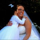 130x130_sq_1354305681066-weddingvideostill02jenniferdavid101312