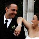 130x130_sq_1354305705838-weddingvideostill05jenniferdavid101312