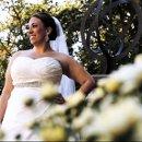 130x130_sq_1354305715051-weddingvideostilljenniferdavid101312