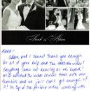 130x130_sq_1357920754765-weddingvideographhytestimonials081912