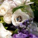130x130 sq 1348859346637 wedding483blacksessions