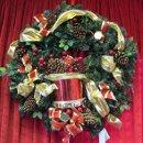 130x130 sq 1353095295035 wreathwdrum
