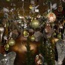 130x130 sq 1353155896063 ornaments