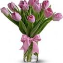 130x130 sq 1367591446117 tulips10pink