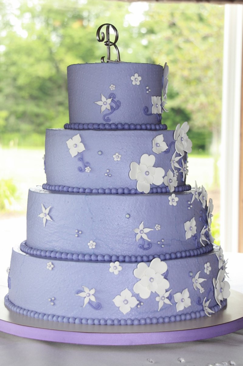wedding cakes syracuse new york out cakes wedding cake new york syracuse 25582