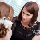 130x130 sq 1351196895811 weddinghairandmakeupairbrushhoustontexas2