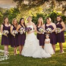 130x130 sq 1351196933832 silverimagephotography3