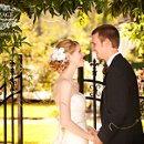 130x130 sq 1351196936224 silverimagephotography4