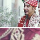 130x130 sq 1344462169165 huntingtonbeachhyattindianwedding11