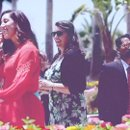 130x130 sq 1344462182560 huntingtonbeachhyattindianwedding14