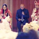 130x130 sq 1344462198105 huntingtonbeachhyattindianwedding18