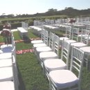 130x130 sq 1344462271691 pelicanhillwedding15