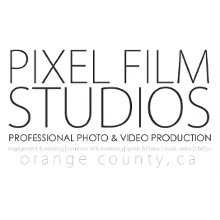 220x220 1344460724664 pixelfilmstudiosheader
