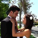 130x130 sq 1358202149470 1stweddingbhcommercial12
