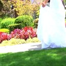 130x130 sq 1358202160130 1stweddingbhcommercial17