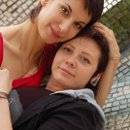 130x130_sq_1342539387827-womencouple