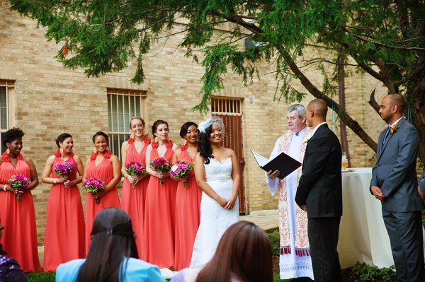 photo 42 of Progressive Catholic & Interfaith Weddings