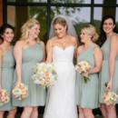 130x130 sq 1383757732605 meryl bridal part