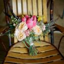 130x130 sq 1383757738043 hannah bridal