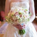 130x130 sq 1383757761382 ab bouquet