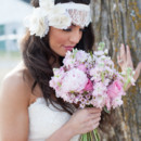 130x130 sq 1383757764533 styled shoot with hailey rahm photography 005