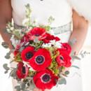 130x130 sq 1383757767844 oz bouquet