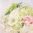 130x130 sq 1383757787573 cheryl bridal