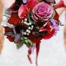 130x130 sq 1383757817365 kd bridal