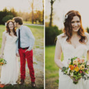 130x130 sq 1383757820095 holley bridal