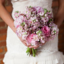 130x130 sq 1383757873050 styled shoot with hailey rahm photography 000