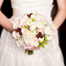 130x130 sq 1383757929547 kl bridal