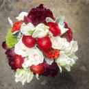 130x130 sq 1383757934732 tricial bridal close up