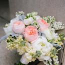 130x130 sq 1383757974108 meryl bridal