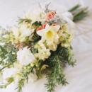 130x130 sq 1383757980679 ks bouquet