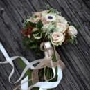 130x130 sq 1383758050195 brooke bridal