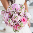 130x130 sq 1383758055254 styled shoot with hailey rahm photography 003