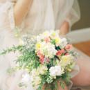 130x130 sq 1383758094657 ks bouquet