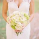 130x130 sq 1383758368046 cheryl bridal