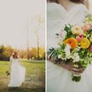130x130 sq 1383758466739 holley bridal