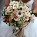 130x130 sq 1383758536859 brooke bridal