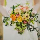 130x130 sq 1383758644726 holley bridal