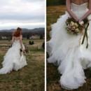 130x130 sq 1383758691049 brooke bridal