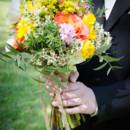 130x130 sq 1383758717129 claire bridal