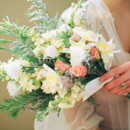 130x130 sq 1383758800262 ks bouquet