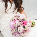 130x130 sq 1383758938708 styled shoot with hailey rahm photography 001